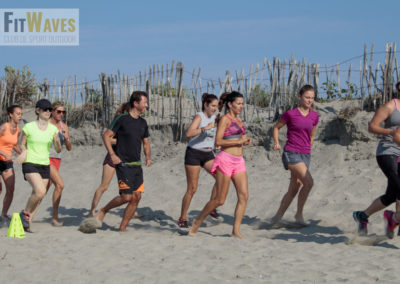 FitWaves_MG_3994