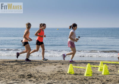 FitWaves_MG_3996