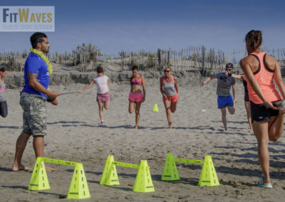 FitWaves_MG_4007