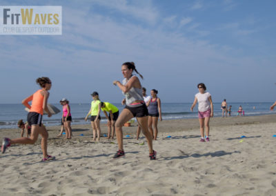 FitWaves_MG_4046