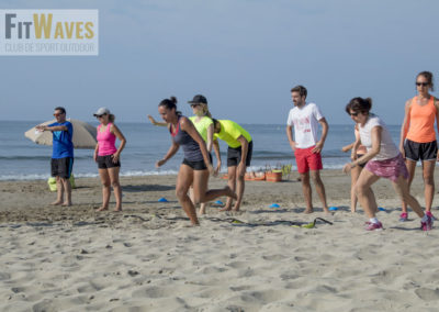 FitWaves_MG_4047