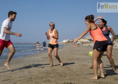 FitWaves_MG_4126
