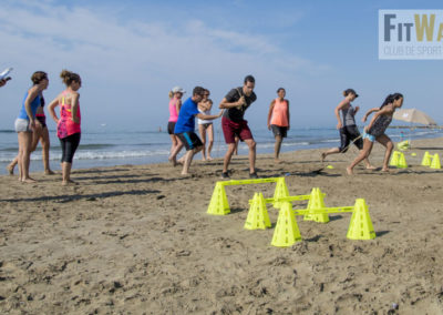 FitWaves_MG_4140
