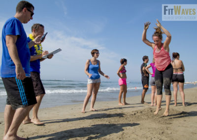 FitWaves_MG_4180
