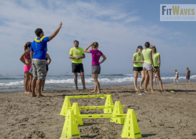 FitWaves_MG_4212
