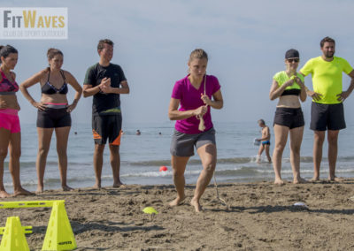 FitWaves_MG_4216