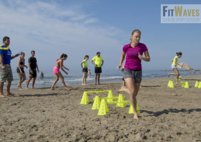FitWaves_MG_4220