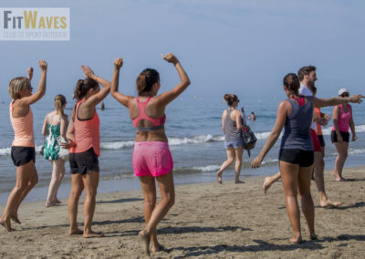 FitWaves_MG_4270