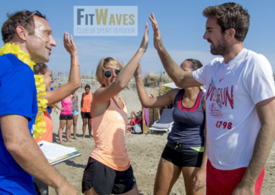 FitWaves_MG_4308