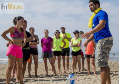 FitWaves_MG_4322