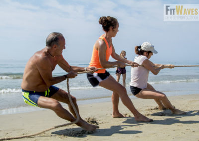 FitWaves_MG_4326