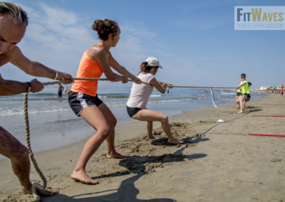 FitWaves_MG_4330