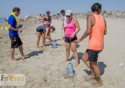 FitWaves_MG_4352