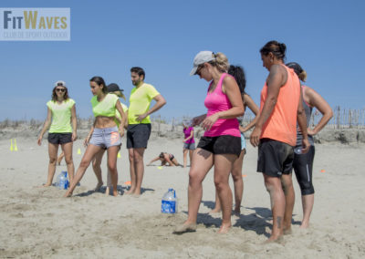 FitWaves_MG_4378