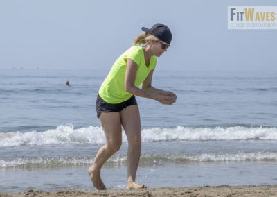 FitWaves_MG_4382