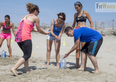 FitWaves_MG_4459